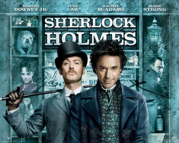 http://xtocine.cowblog.fr/images/SherlockHolmessherlockholmes2009film977298812801024.jpg
